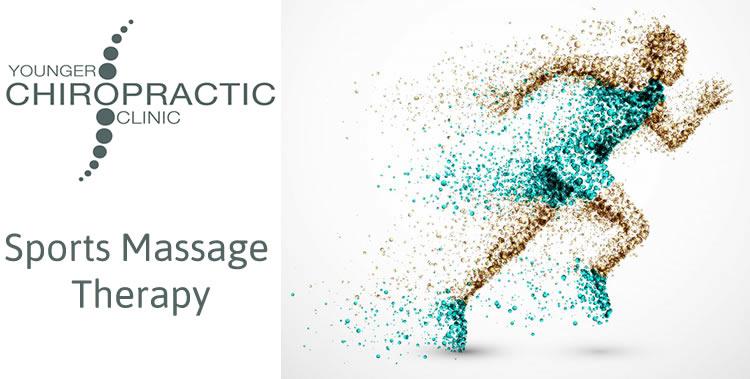 Sports Massage Wirral | wirral chiropractor