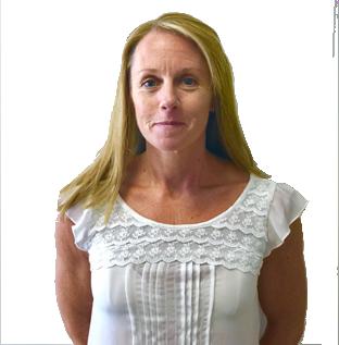 Wirral Chiropractor Justine Reston