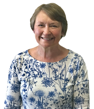 Wirral Chiropractor Sheila Crockford